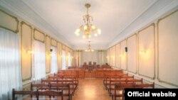 Грузинские правозащитники считают, что действующие правила отбора и назначения судей нуждаются в пересмотре