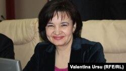 Monica Babuc