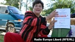 Relațiile moldo-române și viața la frontiera Uniunii Europene