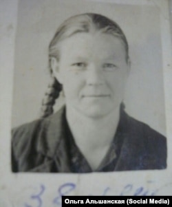 Анне Кравченко 38 лет