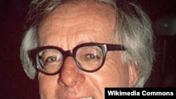 Раймонд Дуглас Брэдбери (1920-2012)