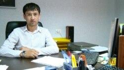 Журтташтар: С.Сатыбалдиев Новосибирскидеги кыргыз мигранттары жөнүндө