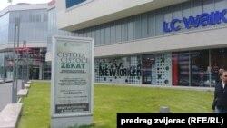 Zekat nije samo pitanje finansijske održivosti Islamske zajednice, nego njenog legitimiteta i autoriteta, kažu za RSE iz Ureda za zekat IZ u BiH
