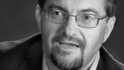Историк Сергей Плохий - о том, что изменилось за пять лет после Евромайдана