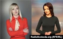 Українські журналістки Наталка Седлецька і Крістіна Бердинських раніше заявили, що суд надав ГПУ доступ до інформації з їхніх телефонів