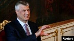 Avstriyanın keçmiş prezidenti Heinz Fischer