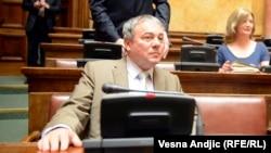 Mića Jovanović