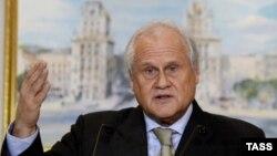 Мартін Сайдік