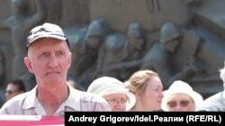 Ни заборов, ни полиции: жители окраин Казани выступили против Генплана и Метшина