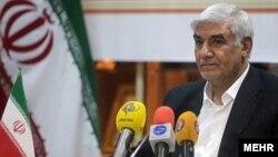 علی اصغر احمدی، معاون سیاسی با حفظ سمت به عنوان رئیس ستاد انتخابات منصوب شده است.
