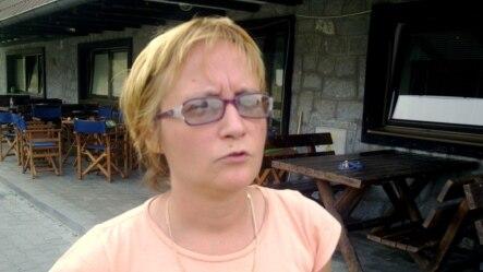 Mirjana Jevtović