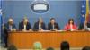 Autoritățile analizează un document de lucru care restricționează drastic deplasările