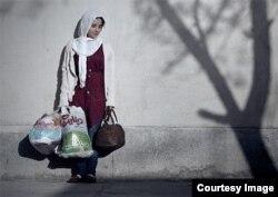 رویاهای دم صبح به کارگردانی مهرداد اسکویی