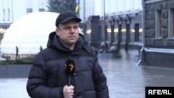 «Схеми» розповідають, хто і з якою метою ходить тепер в Офіс президента Зеленського