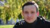 Син засудженого в анексованому Криму українського активіста Балуха: «В селі ми стали ізгоями»