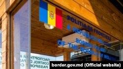 Postul moldovenesc, la Cuciurgan