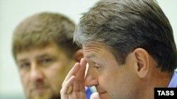 Кремль захочет как-то смикшировать тот неприятный осадок, который останется у людей после заявления Ткачева
