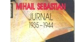 Notațiile muzicale din Jurnalul lui Mihail Sebastian