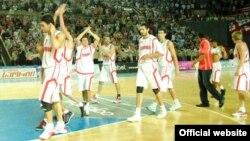 5 сентября грузинская сборная по баскетболу разыграет свой первый матч в рамках Чемпионата Европы 2015 со сборной Нидерландов. У грузинских болельщиков большие ожидания от предстоящего Евробаскета
