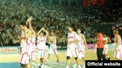 В последних двух матчах отборочного турнира к ЧЕ по баскетболу грузинская сборная, можно сказать, перевыполнила свой план, заняв в отборочной группе первое место и гарантировав себе попадание на первенство континента