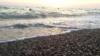 Экологи бьют тревогу: Черное море страдает от потока нечистот с полуострова