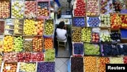 """Как отличить """"запретные"""" плоды от """"легальных""""?"""