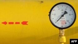 «Газпром» стремится поддерживать постоянное давление на своего главного иностранного контрагента