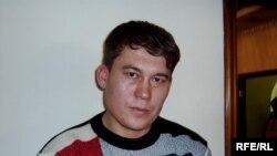 Ислам Зейнуллаев, муж погибшей актрисы Шолпан.