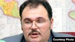 Tahir Tağızadə