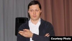 Григорий Рыбаков чыгыш ясый