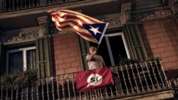 Španija: Tiranija većine