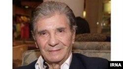 گفتوگو با صدیق تعریف، خواننده موسیقی سنتی، درباره نادر گلچین که روز جمعه درگذشت
