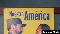 """""""Наша Америка изменилась навсегда"""""""