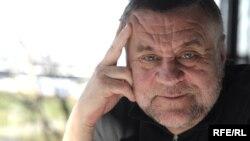 Nacionalizam je uvijek u svojoj krajnjoj konzekvenci došao do fašizma: Rajko Grlić