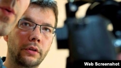 Nebojša Slijepčević, foto: factum.com.hr