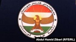 Iraq – Turkish PM meets Kurdish president, Irbil, 21Nov2014