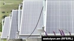 Մինչև 2030 թ․ Հայաստանը կսպառի միայն ԱԷԿ-ի և վերականգնվող աղբյուրների անհամեմատ էժան էլեկտրաէներգիան