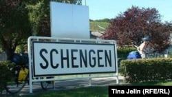 Shengen