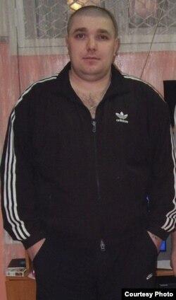 Олег Леонов (Лёпа)