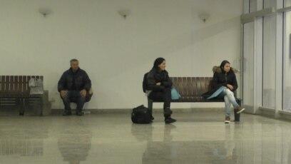 Od kraja rata do danas, Bosnu i Hercegovinu je napustilo više od 200.000 mladih ljudi (ilustrativna fotografija)