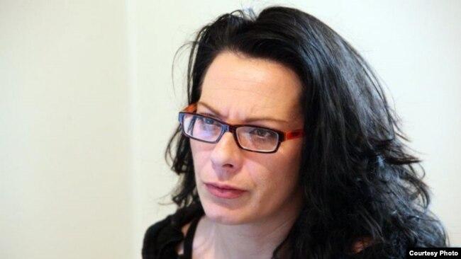 Ne odajem izvore: Ana Lalić