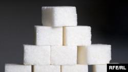 Рост цен на сахар еще не отыграл даже девальвацию рубля