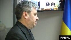 Павло Насадчук