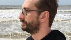 Григорий Ефимов – о тесте на антитела к коронавирусу
