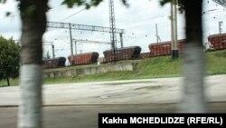 В Тбилиси настаивают на скорой имплементации договора о международном мониторинге грузов на абхазском и югоосетинском участках российско-грузинской границы