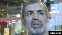Рушт Руштов