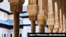 آیا چیزی به نام «تمدن اسلامی» وجود دارد؟