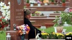 Милиционеры оказались не виноваты в гибели бесланских детей. Никто оказался не виноват