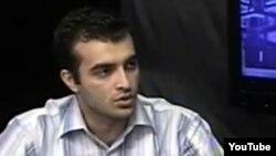 Расул Джафаров