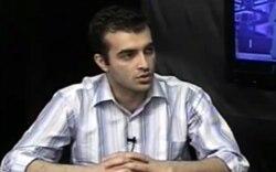 """Rəsul Cəfərov: """"bu hesabatların məzmunundan ətraflı məlumatlıdırlar"""""""